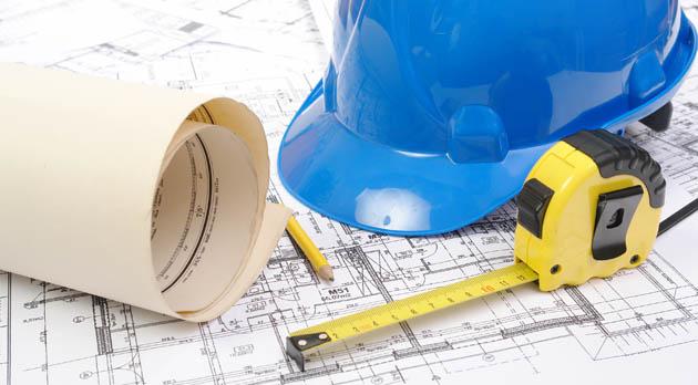 انجام پروژه عمرانی . طراحی و محاسبه ساختمان . صفر تا صد ساختمان سازی . پروژه عمرانی . انجام پروژه بتن . انجام پروژه بتن